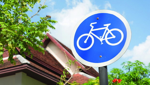 WEB-FB_0715_BikeSign_230137507