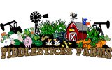 Fiddlesticks 20logo sm