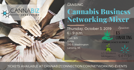 October lansing networking fb 3