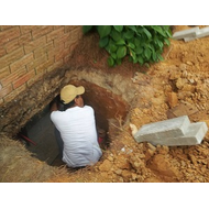 Crawlspace 20and 20basement 20foundation 20repair