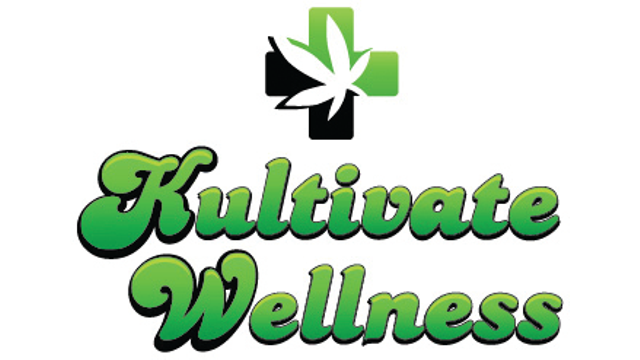 Kultivate Wellness
