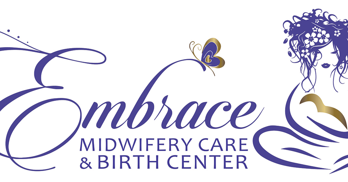Embrace Midwifery Care & Birth Center