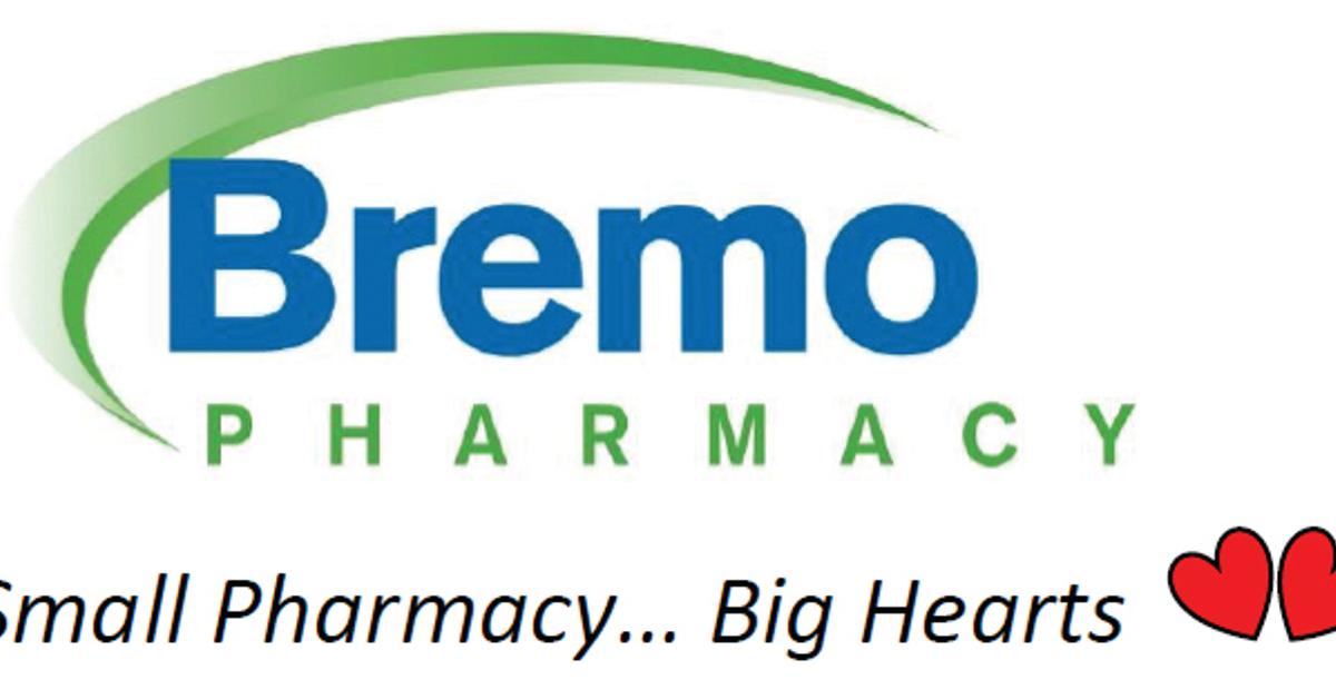 Bremo Pharmacy
