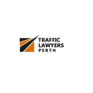 Traffic logo 20  20copy