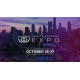 Trinity Health Freedom Expo Brings Natural Wellness Experts And Community Together In Chicagoland on October 26 And 27 2019