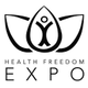 Learn About Natural Health in Tinley Park