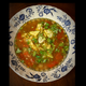 Food is Fuel  Chicken Tortilla Soup