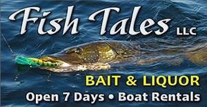 Medium fish tales 1