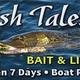 Thumb fish tales 1