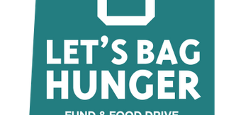 Bag 20hunger 20logo 20  20rgb