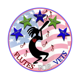 Flutes 20for 20vets 20logo 20final 5 11 17 20 2