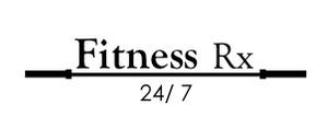 Medium fitness rx logo.jpg