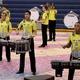 Thumb uhs drumline2