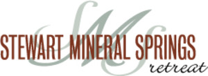 Medium stewart mineral spriings