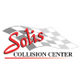 Solis Collision Center