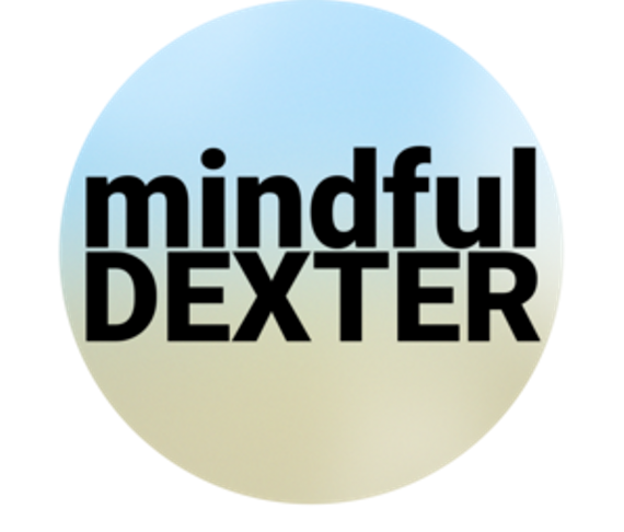 Mindfuldexter small