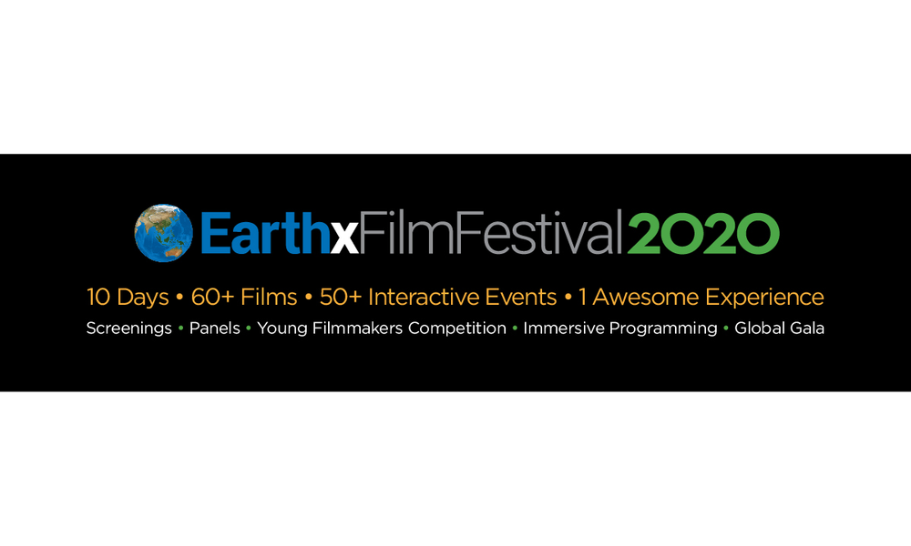Earthxfilm 20blk 20banner 20re 20expo