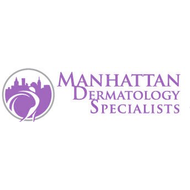 Manhattan dermatology specialists o