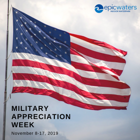 Military 20appreciation 20week