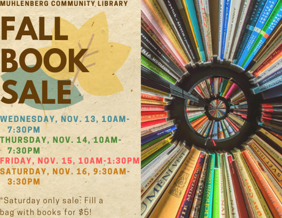 Fall 20book 20sale 202019