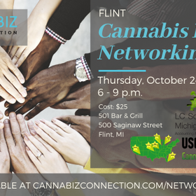October flint networking fb 3