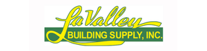 Lavalleys logo whitebkgrd