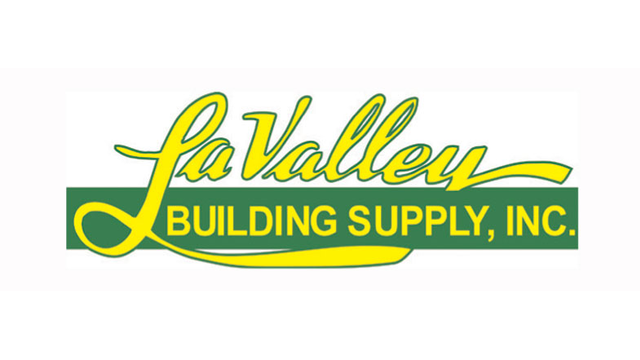 LaValley Building Supply