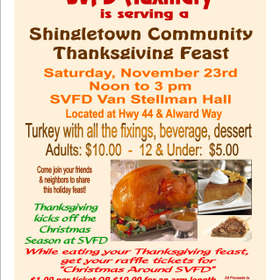 Thanksgiving 202019 20flyer