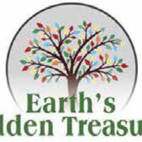 Earth s 20hidden 20treasure