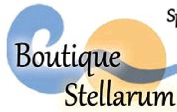 Boutique 20stellarum