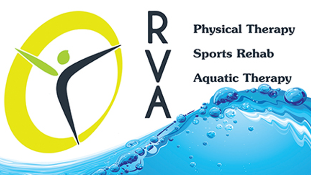 RVA Physical Therapy & Sports Rehab