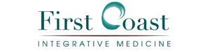 Logo firstcoastintegrative