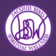 Jacquie Bird Spiritual Wellness - Jersey City NJ