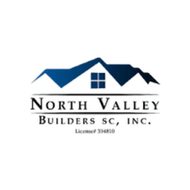 North 20valley 20builders 20redding