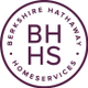 Berkshire Hathaway HomeServices  Laura Vincent Scott - San Angelo  TX