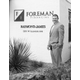 Kevin Foreman Financial Advisor