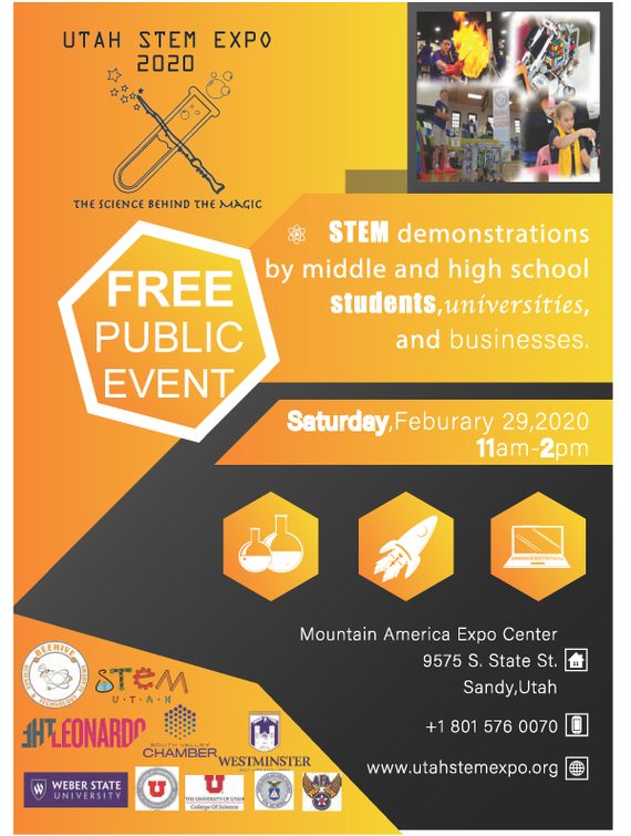 Stem 20flyer 20 1  reduced
