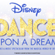Disney dance upon a dream 400x230 thumbnail
