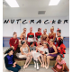 Chesco Dance Center presents performances of The Nutcracker this holiday season