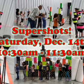 Supershots 20flyer 20for 20overhead