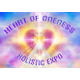 Heart of Oneness Holistic Expo - start Mar 29 2020 1000AM