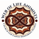 WEB OF LIFE ANIMIST CHURCH - Tucson AZ