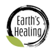 EARTHS HEALING DISPENSARY - Tucson AZ