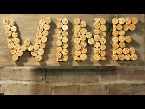 Saintsbury Wine Dinner - start Jan 22 2020 0600PM