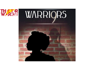 Warriors - start Jan 23 2020 1200PM
