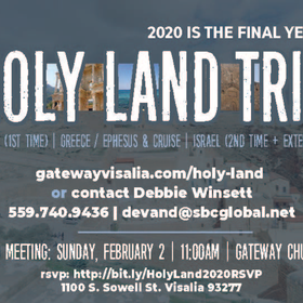 Holy 20land 20trip ad 2 1