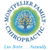 Montpelier Family Chiropractic