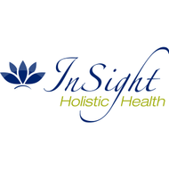 Insight holistic logo