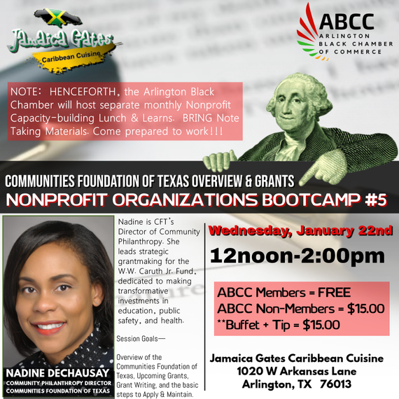 Abcc.nonprofit 20org 20bootcamp 205