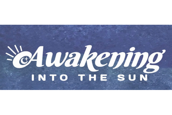 Awakening 20into 20the 20sun